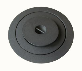 Ringsats ø220-0mm