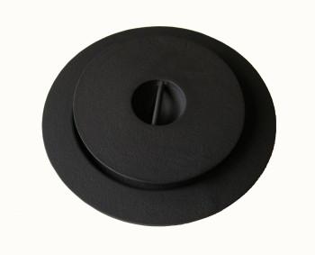 Ringsats ø165-0mm