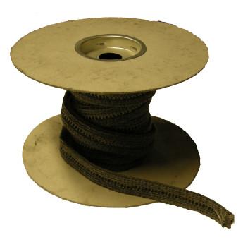 Textilband mjuk med tejp
