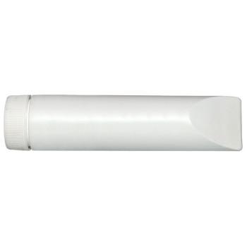 Pannkitt Tub (neutral) Upp till 1000°